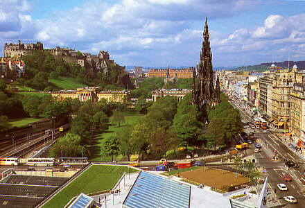 http://www.destructor.de/postcards/gb-edinburgh.jpg